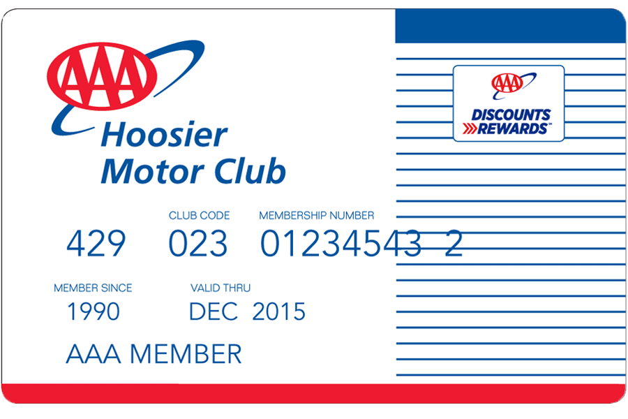 Welcome to AAA Dear Member, As a AAA member, you belong to one of the largest membership organizations in the world. We provide service to over 53 million.