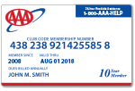 AAA Basic - Join Today - AAA Membership