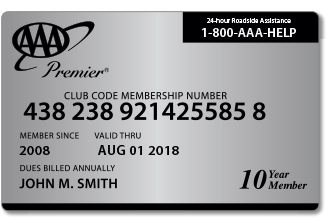 AAA Basic - Join Today - AAA Membership