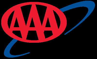Exceptional AAA Logo