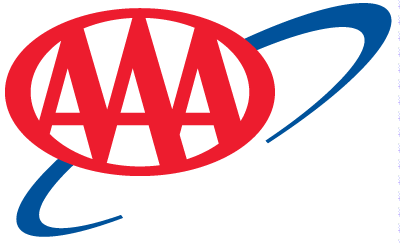 Why is AAA no longer accepting American Express?